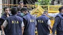 4 Islamic State operatives sent to NIA custody till Feb 17