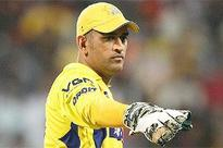 IPL teams have edge in CLT20: MS Dhoni