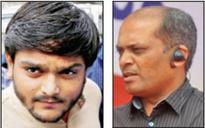 Satyameva Jayate, says Hardik's dad