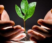 GrowthHub to help African entrepreneurs help themselves