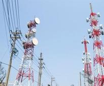 'Telecom connectivity completed in Maoist-hit areas'