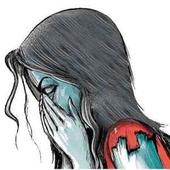 Andhra Pradesh: Teenagers rape pregnant woman, record the whole act