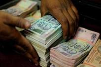 'Whopping $23 bn black money exited India in 2014'
