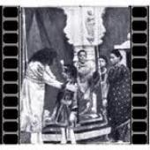 Raja Harishchandra and Mughal-e-Azam milestones of Indian cinema