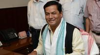 Protecting jaati-maati-bheti: Sonowal govt evicts 200 families in Darrang