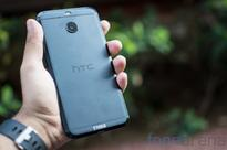 HTC Desire 12 Plus with 5.99-inch full-screen display, Snapdragon 450 surfaces
