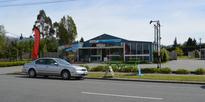 New Zealand's own Fawlty Towers - Springfield Cafe gets poor ratings