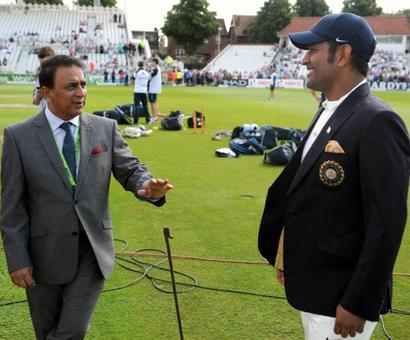 Why I think Sunny Paaji should retire as commentator