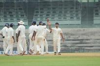 TN posts big win; gets 7 points