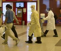 More than 7,500 have died from Ebola, says WHO