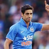 Veteran pacer Ashish Nehra reveals the secret behind his age-defying success