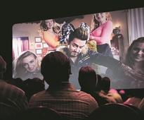 Indian cinema scales Chinese wall & it's not just about Aamir Khan films