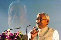 Bihar CM to launch two of seven 'Nischay' schemes on September 27