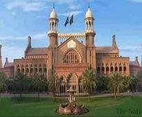 LHC to hear plea on NAP implemention