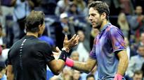 US Open 2017: Juan Martin del Potro reveals what cost him semi-final against Rafael Nadal