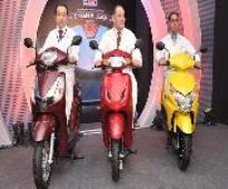 Honda, HM approach govt to open single-brand stores