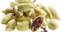 Cardamom weakens on muted demand