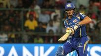 IPL 9: Mumbai Indians save the best for last
