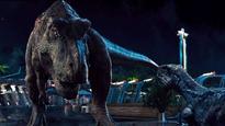 Universal announces 'Jurassic World 3', sets 2021 release date