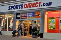 Sports retailer buys former Boyers premises for €12m