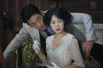 Surge in Korean film remakes in India