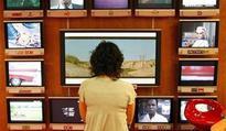 TV serials? No thank you, says PTA of a school in Kerala