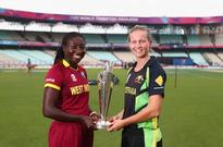 Australia vs West Indies, ICC T20 Women's World Cup 2016 final: Where to watch live, prediction, betting odds, team news and live streaming information