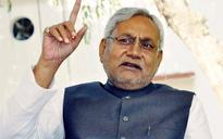 Bihar liquor ban has nothing to do with any political party or religion: Nitish Kumar