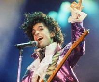 Search to identify Prince's heirs as he died 'without a will'