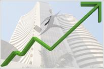 Live Stock Market Updates - BSE Sensex, Nifty back in red