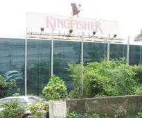 Kingfisher House to be auctioned again, this time at a lower price