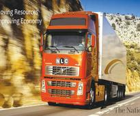 CPEC: NLC directed to prepare for future opportunities