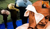 Bringing back black money: Narendra Modis mission impossible?