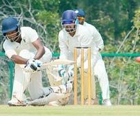 Ranji: Vidarbha beat Kerala by 412 runs