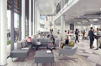 Allied London launches new XYZ hub