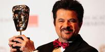 Gear Up India! Get Ready to Showcase your Talents as Anil Kapoor brings home Indi.com