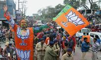 What made BJP lotus bloom in Uttarakhand?