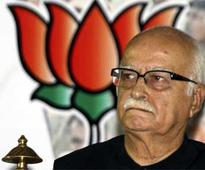 Babri Masjid case: I, not Advani, incited mob to raze the mosque, says ex-BJP MP