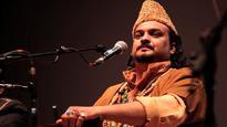 Indo-Pak celebs mourn qawwal Ajmad Sabri's demise