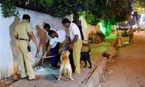 Bengaluru blast: Terror comes calling on Church Street