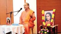 Kriya yoga in the modern day world