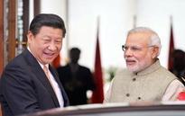 PM Modi to meet Chinese President Xi Jingping in September