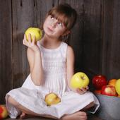 Four ways to get your kid to eat more fruit