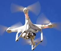 FAA Finalizes First Operational Rules for Commercial Drones