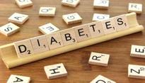 Intensive glucose control in diabetes can up death risk