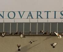 Novartis loses landmark case