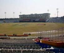 PCA has been pursuing cricketing reforms seriously, says G.S Walia
