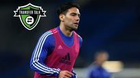 Chelsea's new boss Antonio Conte must pick up English quickly - Zola