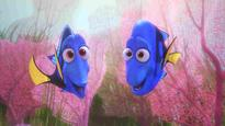 Pop Culture Happy Hour: 'Finding Dory' And Great Voice Acting