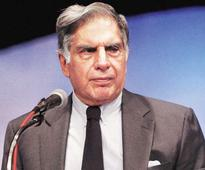 With Ratan Tata back as pilot, Vistara and AirAsia may get fresh lift